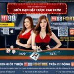 Casino trực tuyến là gì? Nhà cái nào uy tín để chơi Casino