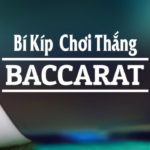 Bỏ túi bí kíp chơi Baccarat M88 – Nhà cái Casino trực tuyến hàng đầu