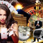 Có nên lựa chọn giải trí M88 Casino hay không? Casino trực tuyến trên M88