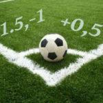 Những thông tin cần biết về kèo bóng đá M88 trước khi đặt cược