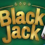 Hướng dẫn cách chơi bài BlackJack tại casino trực tuyến