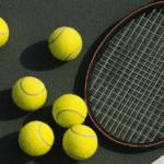 Cách chơi cá cược tennis trực tuyến tại M88bet