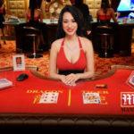 Chiến thuật chơi bài Rồng Hổ thắng tại M88 casino