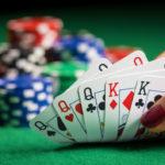 Khám phá thuật ngữ trong Poker M88 Online