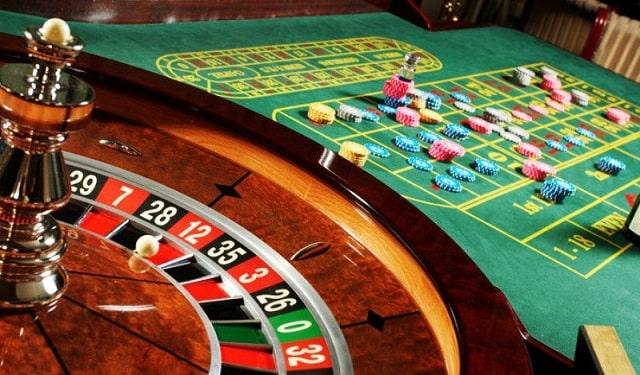 Tổng hợp các chiến thuật chơi Roulette nổi tiếng trên thế giới