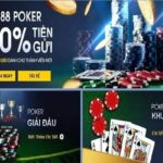 Hé lộ lý do tại sao bạn nên chơi Poker online?