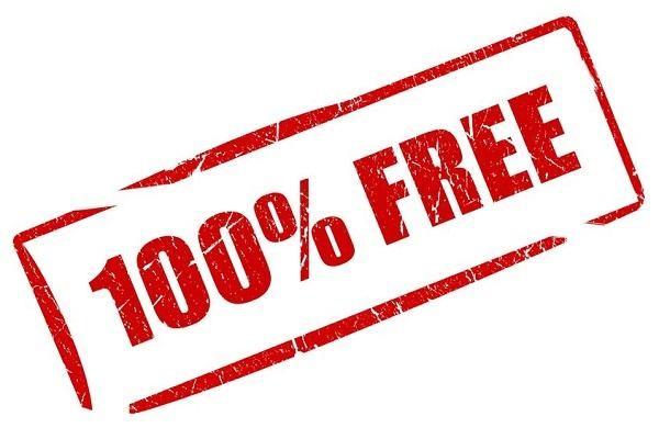Chơi poker online là hoàn toàn miễn phí