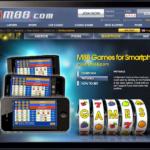 Hướng dẫn chi tiết cách vào M88 trên điện thoại cực kỳ đơn giản
