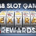 Ưu đãi hấp dẫn từ vòng quay miễn phí Casino Slot M88