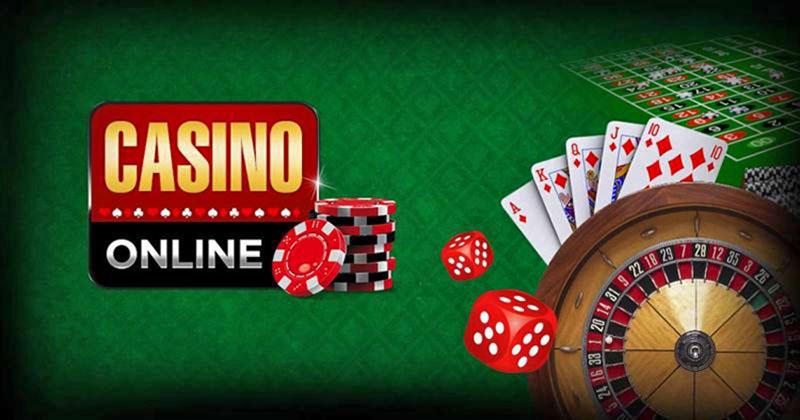 Nắm chắc luật chơikhi tham gia Casino