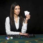 4 Bước chơi Casino ăn tiền nhà cái