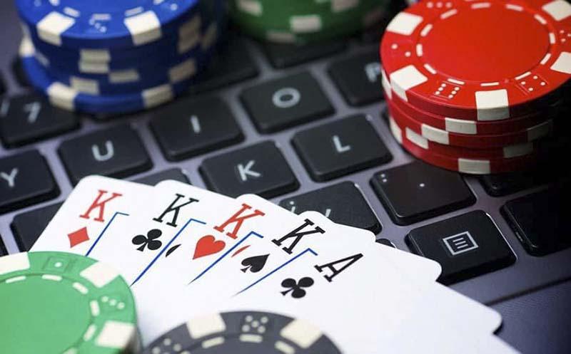 Có phương pháp chơi casino cho riêng mình