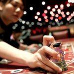 Chia sẻ 5 cách kiếm tiền từ casino trực tuyến