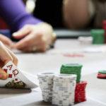 Tổng hợp những thuật ngữ trong Poker chi tiết nhất