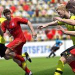 Hướng dẫn cách chơi bóng đá ảo tại M88 chi tiết và đầy đủ nhất